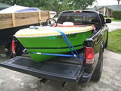 My Baby Is Coming Home-littleboat-003.jpg