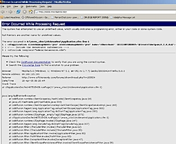 Freddie Boy / Too Old / Puder    Trick web-site is down-trick.jpg