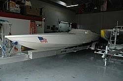 Wednesday !!! Splashing the boat...-shop.jpg