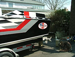 Where can I get American Flags for the hull of my boat-dscf1580-large-.jpg