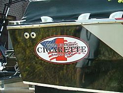 Where can I get American Flags for the hull of my boat-dscf1578-large-.jpg