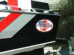 Where can I get American Flags for the hull of my boat-dscf1581-large-.jpg