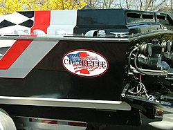 Where can I get American Flags for the hull of my boat-dscf1576-large-.jpg