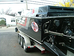 Where can I get American Flags for the hull of my boat-dscf1588-large-.jpg