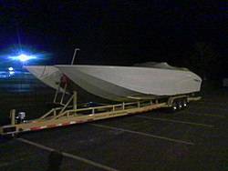 Anyone recognize this NorTech setup?-picture007.jpg