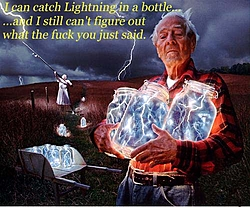 Talkin Shit!! You All Suck!!!-lightning-bottle.jpg