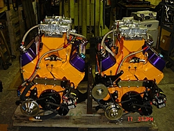 What Cubic Inch 572, 622?-zul-motors-onesickgladiator.jpg