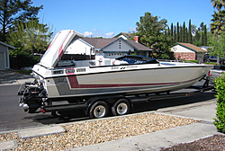 Dockrider - here is your boat-5182.jpg