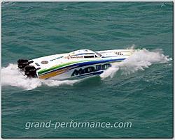 Few shots from Miami Race-iw4i4448-8x10small.jpg