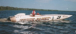 20 Yrs. Ago Today Offshore?-jesse2.jpg