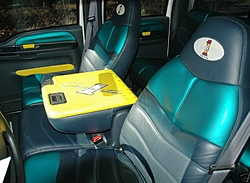 Ford Dually with Cigarette Racing Interior-d1_3.jpg