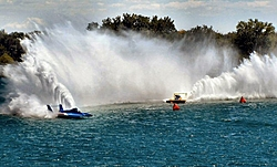 How About a Rooster Tail-11saturday-3-008.jpg