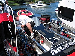 How About a Rooster Tail-36-engines.jpg