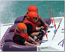 Few shots from Miami Race-iw4i4267-8x10small.jpg