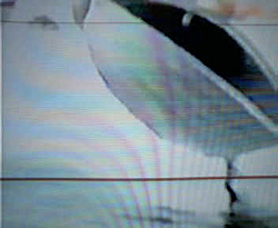 Need pics ASAP!!-videopic2.jpg
