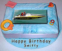 Happy Birthday Smitty (WAZZUP RACING)-smittybday-01.jpg