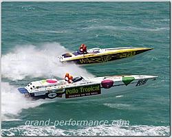 Few shots from Miami Race-miami-race.jpg