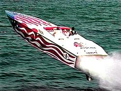 Anyone got pics of BAD air shots or landings... I mead bad in a bad way!-kenny-big-air.jpg