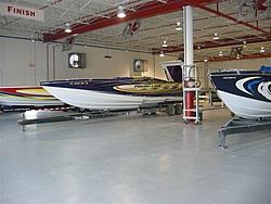 Cig Factory Pics 4-19-05-104-0402_img.jpg