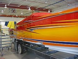 Cig Factory Pics 4-19-05-104-0405_img.jpg