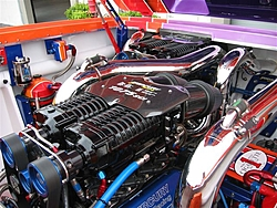 Cig Factory Pics 4-19-05-104-0432_img.jpg