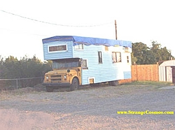 Who drives a stupid Daily Driver!!!-redneck-home-schooling%5B2%5D.jpg