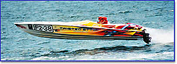 Anyone got pics of BAD air shots or landings... I mead bad in a bad way!-twistedboat.jpeg