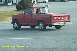 Who drives a stupid Daily Driver!!!-8293.jpg