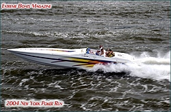 Who's doing the NYC Poker Run from OSO this year.-113dsc_1150.jpg