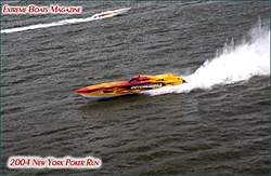 Who's doing the NYC Poker Run from OSO this year.-115dsc_1154.jpg