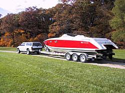Pics Of Tow vehicles Anyone?-102-0202_img.jpg