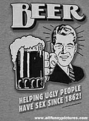 OT: Hump Day Humor !!-beer.jpg