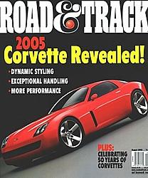 2005 Corvette-viper1.jpg