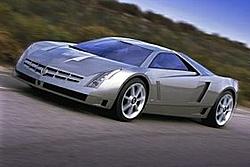2005 Corvette-lotus1.jpg