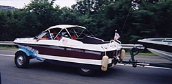 Who drives a stupid Daily Driver!!!-boat2.jpg