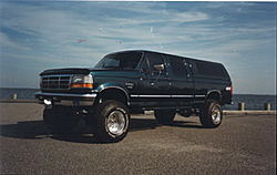 Pics Of Tow vehicles Anyone?-1.jpg