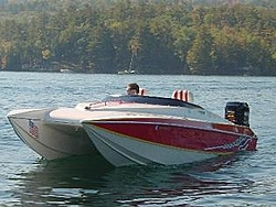Who's doing the NYC Poker Run from OSO this year.-fall-run-lg-2003-21.jpg