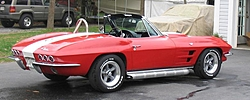 Who drives a stupid Daily Driver!!!-vette-oso.jpg