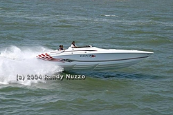 What do you consider an offshore boat ??-picture-011.jpg