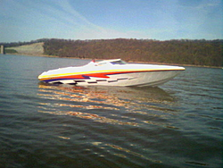 What do you consider an offshore boat ??-image024.jpg