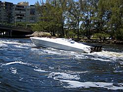 Floating Reporter-4/24/05--img_1102.jpg