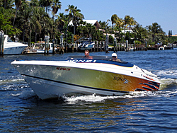 Floating Reporter-4/24/05--img_1105.jpg