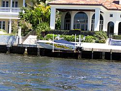 Floating Reporter-4/24/05--img_1116.jpg