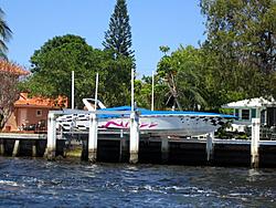 Floating Reporter-4/24/05--img_1121.jpg