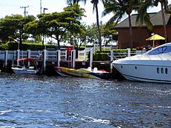 Floating Reporter-4/24/05--img_1123.jpg