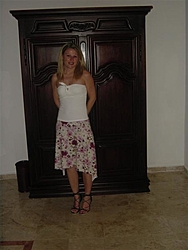 Sexiest Girlfriend Photo On Oso!-mexico-067-medium-.jpg