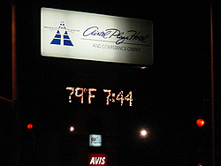 Hey LOTO! Look what I saw on the way home from work today!-dsc01842.jpg