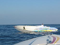 Floating Reporter-4/24/05--135-3576_img.jpg