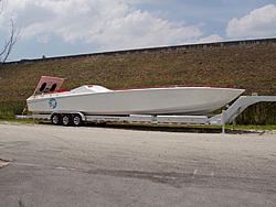 Who makes welded aluminum trailers??-4.jpg