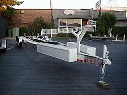 Who makes welded aluminum trailers??-2.jpg